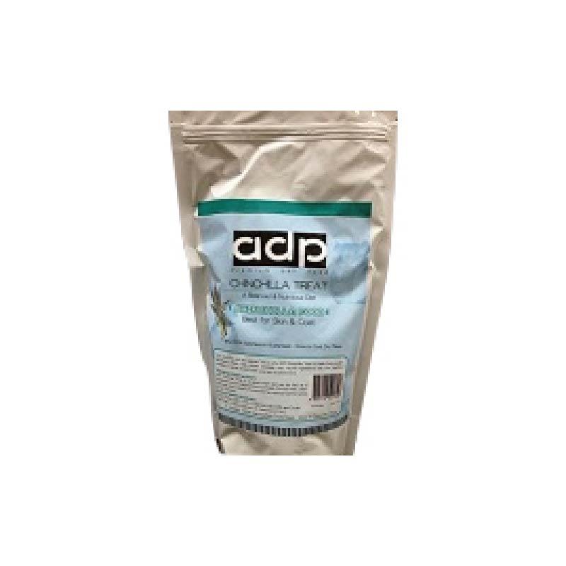 天然營養小麥 600G