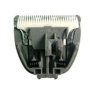 配件-專業寵物電推剪刀頭