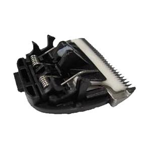 配件-低震動寵物電推剪刀頭