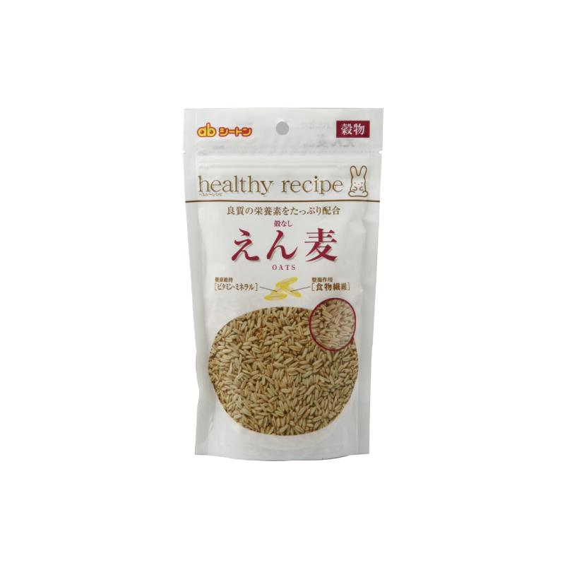 健康系列-純小麥粒 310G