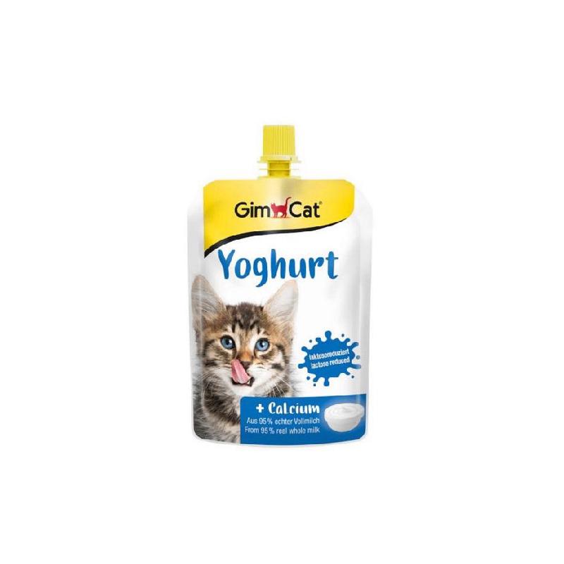 貓咪乳酪吸吸樂150g