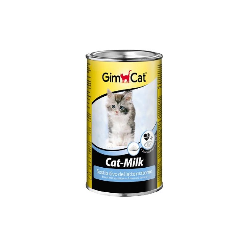 貓奶粉 200g