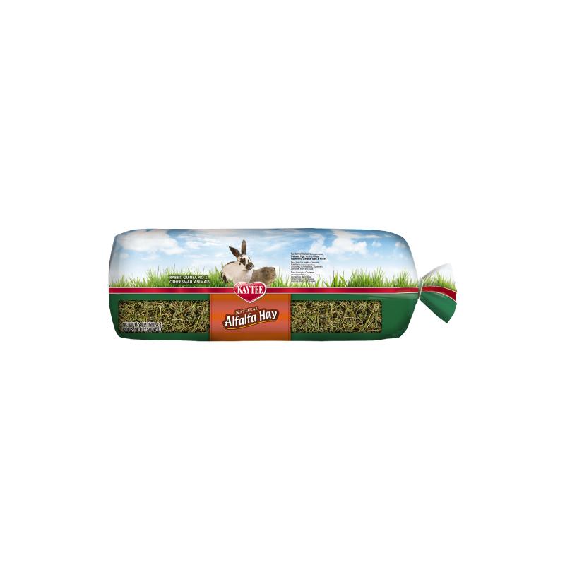 Alfalfa 天然苜蓿草24oz