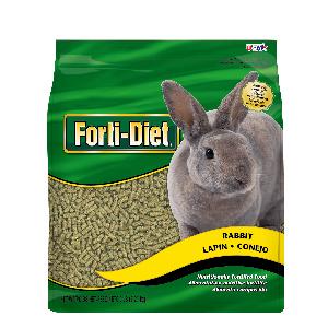 兔仔保健淨糧