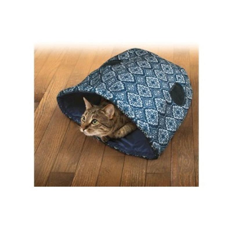貓的避風港 8.5OZ