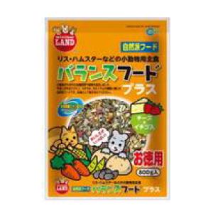 倉鼠葵瓜子蔬菜營養糧